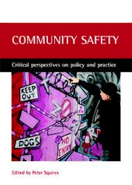 Comm Safety