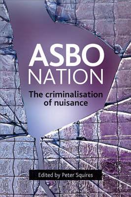 Asbo Nation **